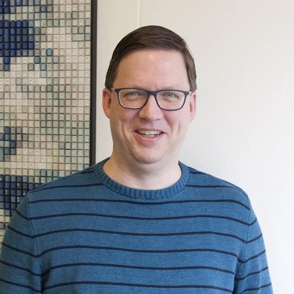 Sjoerd Dirk Meijer